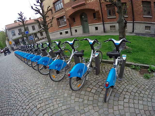20160515 bike hire GOPR1700