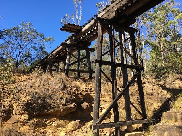 20160703 6 old rail bridge IMG_2165