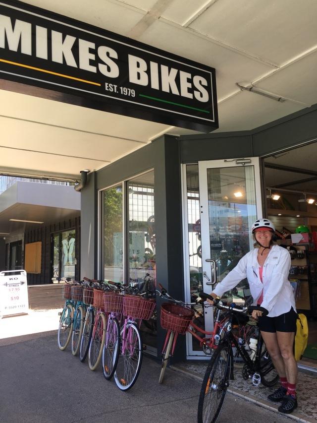 20161121-mikes-bikes-img_6042
