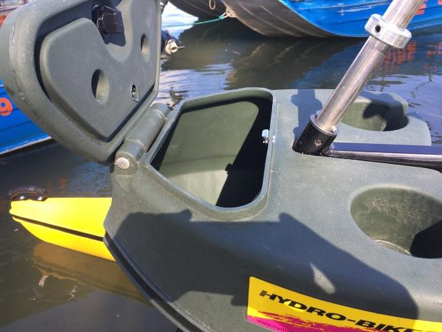 20170109-hydrobike-hatch-img_2662