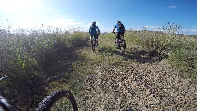 20170311 IMG_8813 rocky trail