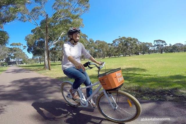 20170923 riding free bike IMG_2917