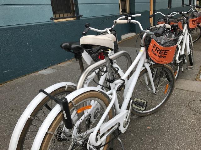 20170928 free bikes IMG_2174