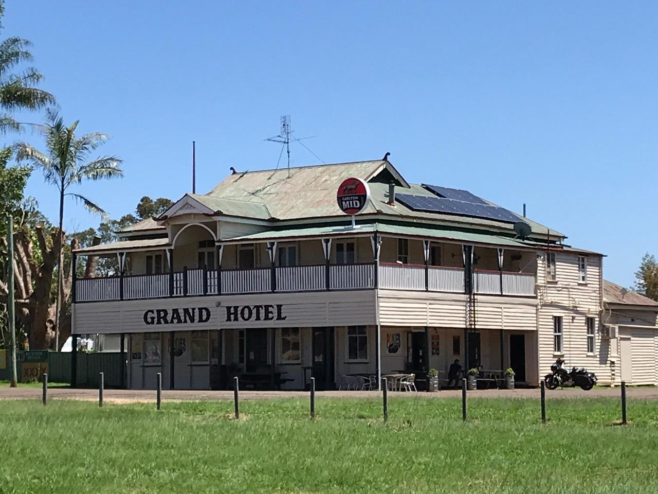 20181020 grand hotel IMG_0443