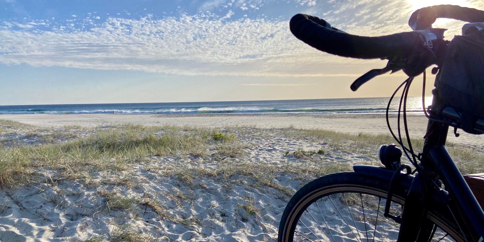 Currumbin Beachfront